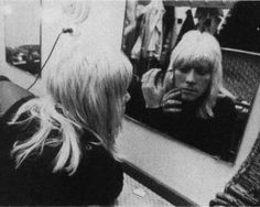http://coco--sweet.tumblr.com/tagged/Brian Connolly/page/5