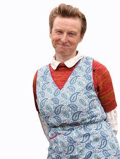 BBC Two - Wartime Farm - Ruth Goodman