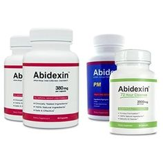 Abidexin 2pack + 1 Free Abidexin PM + 1 Free Abidexin 72 - Best Diet Pills of 2015 - Top Rated Fat Burner Pills That Work Fast - Best Diet Pill Combo - For Sale Check more at http://shipperscentral.com/wp/product/abidexin-2pack-1-free-abidexin-pm-1-free-abidexin-72-best-diet-pills-of-2015-top-rated-fat-burner-pills-that-work-fast-best-diet-pill-combo-for-sale/