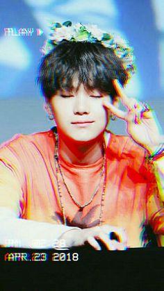 fo llow me Namjoon, Min Yoongi Bts, Min Suga, Bts Taehyung, Bts Bangtan Boy, Hoseok, K Pop, Daegu, Bts Texts
