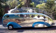 Blastolene DecoLiner  Had a hard time deciding which board to pin this Cars or Art