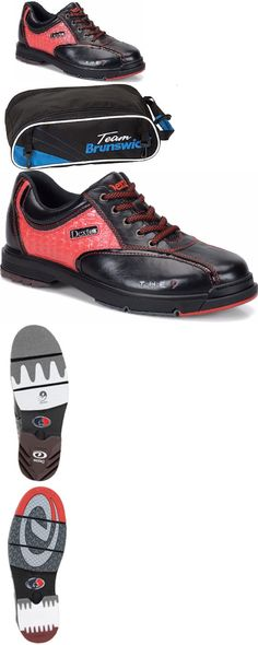 Men 159106 Dexter Mens Ricky Iii Bowling Shoes Size 11 M It Now Only 30 0 Pinterest And