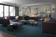 MC_Constructivist Apartment (Kate Hume)-livingroom wide.jpg