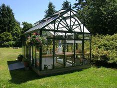 """Результаты поиска изображений по запросу """"glass greenhouses"""""""