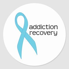 Addiction Recovery, Cover Pics, Custom Stickers, Note Cards, Activities For Kids, Stationery, Diy Projects, Letters, Stylish