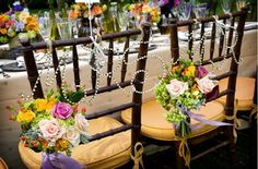 Wedding, Flowers, Flowers, Reception, Reception, Decor, Decor, Brown