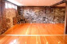 Dream Yoga Studio Space