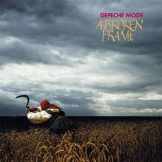 What are the best Depeche Mode Albums? NBHAP ranked all Depeche Mode Albums from Speak & Spell to Spirit from the worst to the best one.