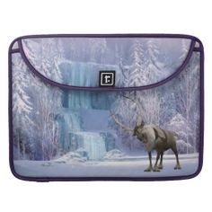 ==>>Big Save on          Sven MacBook Pro Sleeve           Sven MacBook Pro Sleeve online after you search a lot for where to buyShopping          Sven MacBook Pro Sleeve Here a great deal...Cleck Hot Deals >>> http://www.zazzle.com/sven_macbook_pro_sleeve-204337276846501200?rf=238627982471231924&zbar=1&tc=terrest