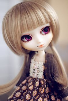Colleen~ by neys., via Flickr