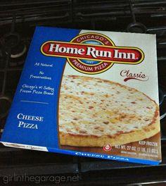 Home run inn pizza coupon code
