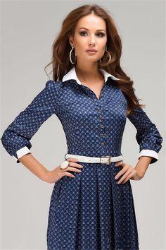 Long Sleeve Elegant Maxi Dress