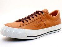 10 Jenis Sepatu Dapat Merusak Kenyamanan Kaki Anda (Bagian 1) | Wanitaku.info | Tips Seputar Wanita