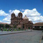 The Top 10 Things to Do in Cusco - TripAdvisor