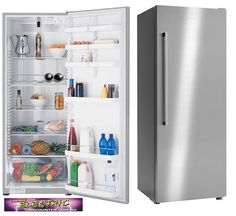 E450RXFD Fisher and Paykel Fridge | The Electric Discounter