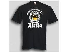 T-Shirt 287 / mehr Infos auf: www.Guntia-Militaria-Shop.de