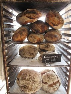 Nothing better than freshly baked bread . Pan Comido, Rustic Bread, Our Daily Bread, Bakery Design, Fresh Bread, Artisan Bread, Bread Rolls, Freshly Baked, Bread Baking