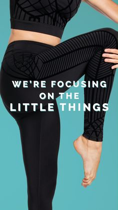 Sport Outfits, Kids Outfits, Dance Workouts, Dance Company, Sexy Feet, Dance Wear, Leotards, Dancer, Sexy Women
