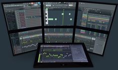 may be the music designer that is better and creating software also known as Fruity Loops. It really is the absolute most studio that is popular Legacy Of Goku 2, Fruity Loops, Digital Dj, Digital Audio Workstation, Programa Musical, Windows System, Windows Xp, Android Studio, Command And Conquer