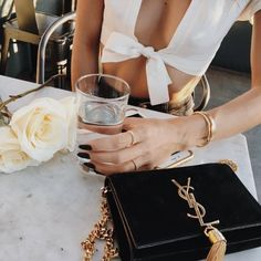 Bags and Purses #fashion style #look #outfits #purse #bags