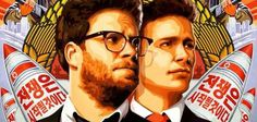 Pyongyang Express: Why is North Korea so pissed off about the upcoming Seth Rogen and James Franco comedy caper?