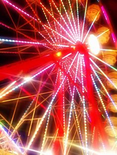 Wilson County Fair Lebanon, TN
