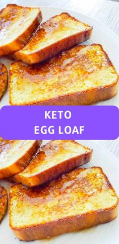 Beginning keto diet? A detailed look at what benefits you get and what to expect when on a keto diet. Keto Diet List, Starting Keto Diet, Ketogenic Diet Plan, Diet Plan Menu, Keto Meal Plan, Ketogenic Recipes, Low Carb Recipes, Diet Recipes, Ketogenic Breakfast
