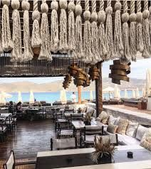 πριγκιπατο μυκονος - Αναζήτηση Google Bohemian Cafe, Pergola, Lounge, Outdoor Structures, Bar, Google, Kitchen, Airport Lounge, Cooking