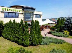 Campanile Katowice (**)  RAJAN TONCHIA has just reviewed the hotel Campanile Katowice in Katowice - Poland #Hotel #Katowice  http://www.2look4beds.com/en/hotel/Poland/Katowice/Campanile-Katowice/53155