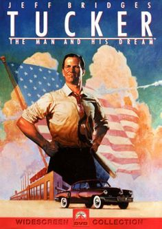 Tucker - The Man and His Dream DVD ~ Jeff Bridges, http://www.amazon.com/dp/B00004Y62V/ref=cm_sw_r_pi_dp_SZGYpb1SJ7CT9