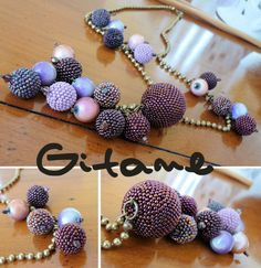Grappes