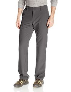 Camp Clothing - Columbia Mens Global Adventure III Pant >>> More info could be found at the image url.