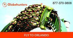 Online Travel, Travel Agency, Orlando, Healthy, Destinations, Florida, Medical, Phone, Blog
