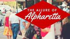 The Allure of Alphar