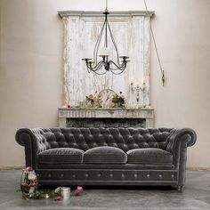 THIS IS IT!!!!!!!!!! Please help me find this type of sofa!! I This would look perfect in my SALON along with the tall fireplace mantel!