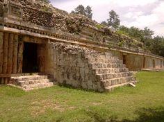 Yucatán,México