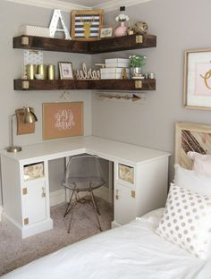 65 First Apartment Decorating Ideas on A Budget - decoration. - 65 First Apartment Decorating Ideas on A Budget – decorationroom Nice 65 First Apartment Decorat - Small Space Bedroom, Small Bedroom Designs, Small Room Design, Small Spaces, Bedroom Storage For Small Rooms, 10x10 Bedroom Design, Small Bedroom Ideas On A Budget, Bedroom Design On A Budget, Small Apartment Design
