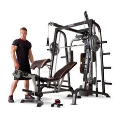 24 best home gym images gymnastics equipment exercise equipment