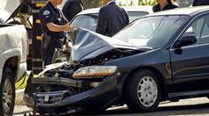 State's 10 highest ZIP Codes for car insurance are in L.A. County