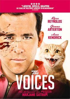 the voices dvd - Google zoeken
