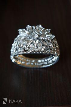 Wedding Ring...kinda cool