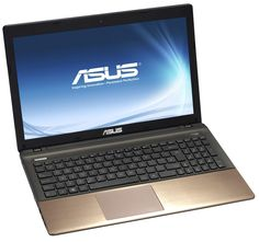 http://www.x-kom.pl/p/125562-notebook-laptop-15,6-asus-r500vd-sx541h-16-i5-3210m-16gb-750-dvd-rw-win8.html?ref=100313569=MzM==1365607020=1bbdf4d8d046092a246ca7f8cc230d79