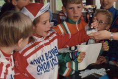 A very young Marianne Vos. Started cycling at the age of 6 and winning at 7. The rest we know. http://racefietsblog.nl/marianne-vos-documentaire-geeft-kijkje-in-haar-leven-video/