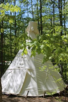 tipi-gordonspark.com Gordon Parks, Patio, Outdoor Decor, Home Decor, Decoration Home, Room Decor, Home Interior Design, Home Decoration, Terrace