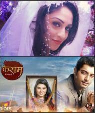 Bollywood News & Gossip | Fashion & Beauty | Celebrity Photos | Movie Reviews | http://fancytemplestore.com