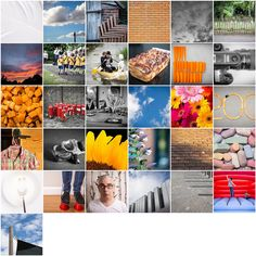 7/31 - Project 365 July - 1. 183/366 - Lite 2. 184/366 - Wired 3. 185/366 - Sit on my lap 4. 186/366 - Just another brick 5. 187/366 - Stoney 6. 188/366 - Adorned 7. 189/366 - Rawhide 8. 190/366 - Jostling 9. 191/366 - Death on the Wey 10. 192/366 - Jumbled 11. 193/366 - Precision 12. 194/366 - Screwed 13. 195/366 - Buttered Nuts 14. 196/366 - Out to pasture 15. 197/366 - Laid 16. 198/366 - Air 17. 199/366 - Squeeze 18. 200/366 - 200 19. 201/366 - Smile 20. 202/366 - Grease lightning 21…