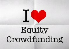 Equity Crowdfunding Platforms Now Crowding Out Banks, VCs & Business Angels, Research Reports