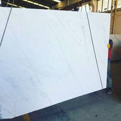 White marble Bhandari marble group  This is kind of pure marble coming from veitnam mines, and supply by Bhandari marble group price ranges starts from 200 to 2000 per sq.ft. Morwad white marble Bhandari marble group