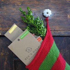 Give gifts that make a difference this holiday season. Like this set of traditional kitchen goods + the Nourished Kitchen cookbook from MightyNest. Enter for a chance to win one of TWO sets + $100 for your school.