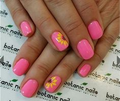 This series deals with many common and very painful conditions, which can spoil the appearance of your nails. SPLIT NAILS What is it about ? Nails are composed of several… Continue Reading → Fancy Nails, Diy Nails, Trendy Nails, Cute Nails, Smart Nails, Shellac Nails, Gel Nail, Nail Designs Spring, Nail Art Designs